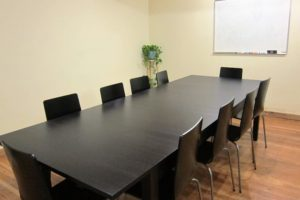 Meeting Room 2
