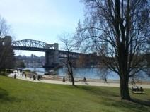 Vancouver-Apr1